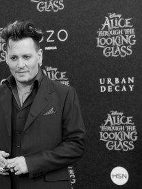 Johnny Depp vend sa propriété varoise à un prix démentiel
