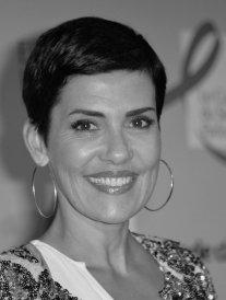 Déçue, Cristina Cordula renonce à la nationalité française