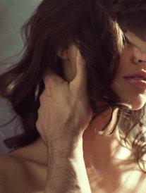 5 bonnes raisons de succomber à une histoire d'une nuit