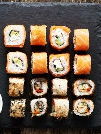 À quoi reconnaît-on un vrai restaurant japonais ?