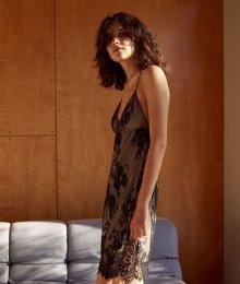 10 nuisettes sexy pour remiser le vieux pyjama