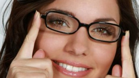 comment choisir ses lunettes de vue en ligne green. Black Bedroom Furniture Sets. Home Design Ideas
