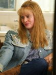 Moi, Tonya : Photo Margot Robbie