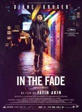 In the Fade Gaumont Toulouse Wilson Salles de cinéma