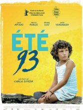 Eté 93 Cinéma Utopia-Saint Siméon Salles de cinéma