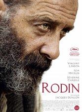 Rodin Ciné Saint-Leu Salles de cinéma
