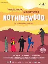 Nothingwood Le Vox Salles de cinéma