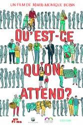Qu'est-ce qu'on attend? Le Studio Orson Welles Salles de cinéma