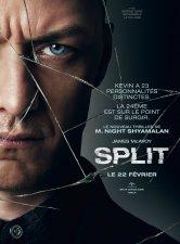 Split Cinéma le Royal Salles de cinéma