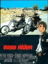 Easy Rider Cinémathèque de Toulouse Salles de cinéma