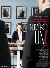 Numéro Une UGC Ciné Cité Lille Salles de cinéma