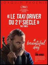 A Beautiful Day Cinéma Star Saint-Exupéry Salles de cinéma