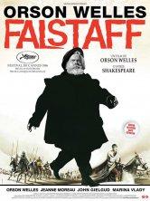 Falstaff Auditorium du Louvre Salles de cinéma