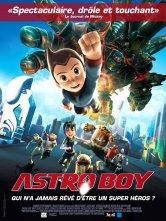 Astro Boy Forum des images Administrations de la culture