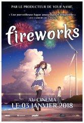 Fireworks Cinéma ABC Salles de cinéma