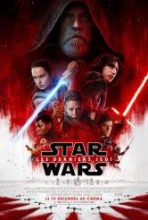 Star Wars - Les Derniers Jedi Grand Ecran - Limoges Centre Salles de cinéma