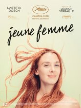 Jeune Femme Cinéma Lumière Bellecour Salles de cinéma