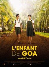 L'Enfant de Goa Arvor Cinéma et Culture Salles de cinéma