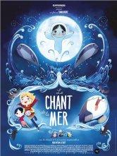 Le Chant de la Mer Cinéma Le Luxy Salles de cinéma