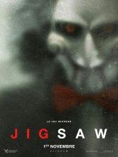 Jigsaw Cap Cinéma Carcassonne - Multiplexe Salles de cinéma