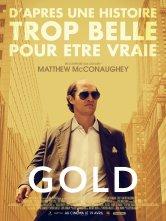 Gold Gaumont Montpellier Comédie Salles de cinéma