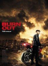 Burn Out Pathé Nice - Lingostière Salles de cinéma