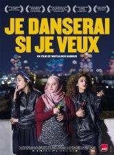 Je danserai si je veux UGC Ciné Cité Bordeaux Salles de cinéma