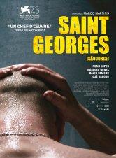 Saint-Georges Le Cinéma Salles de cinéma