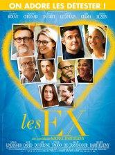 Les Ex Le Lido Salles de cinéma