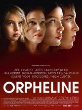 Orpheline Sarl Trianon Cinema Salles de cinéma