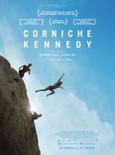 Corniche Kennedy odyssée Salles de cinéma