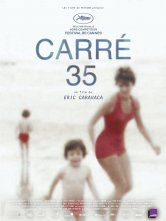 Carré 35 Ciné Saint-Leu Salles de cinéma