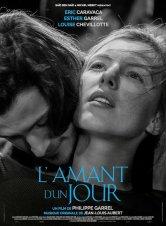 L'Amant D'un Jour Cinéma Star Saint- Exupéry Salles de cinéma