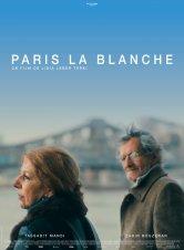 Paris la blanche Mon Ciné Salles de cinéma