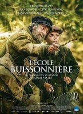 L'Ecole buissonnière Cap Cinéma Carcassonne - Multiplexe Salles de cinéma