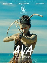Ava Cap'Cinéma Carcassonne Le Colisée Salles de cinéma