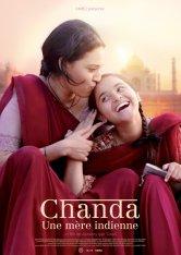 Chanda, une mère indienne odyssée Salles de cinéma