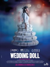 Wedding Doll Le Club Salles de cinéma