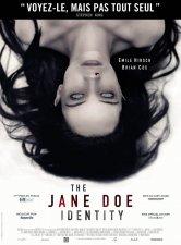 The Jane Doe Identity Cinéma Star Saint- Exupéry Salles de cinéma