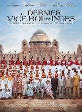 Le Dernier Vice-Roi des Indes american cosmograph Salles de cinéma