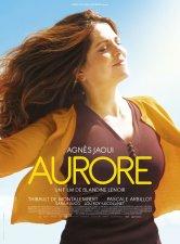 Aurore Pathé Toulon - Liberté Salles de cinéma