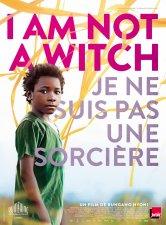 I Am Not a Witch Ciné Saint-Leu Salles de cinéma