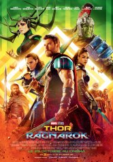Thor : Ragnarok Forum Kinépolis Salles de cinéma