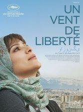 Un Vent de liberté Caméo Ariel Salles de cinéma