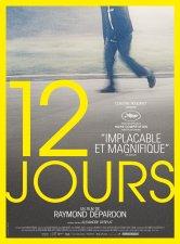12 Jours Cercle Saint Denis Salles de cinéma