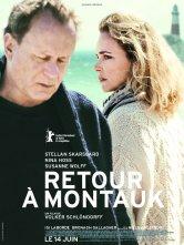 Retour à Montauk Cinéma le Royal Salles de cinéma