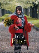 Lola Pater Club 6 Salles de cinéma