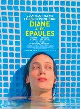 Diane a les épaules Cinema Pathe Gaumont Salles de cinéma