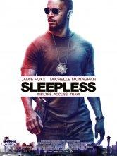 Sleepless Cinema Pathe Gaumont Salles de cinéma