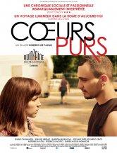Cœurs purs Cinema Le Star Distrib Salles de cinéma